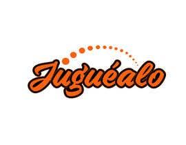 #23 for Diseñar un logotipo para una tienda online de Juguetes by nizaraknni