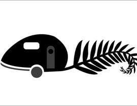 JomaryA tarafından Logo Design için no 2