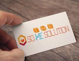 #140 for Logo Design by mahafuzur6400