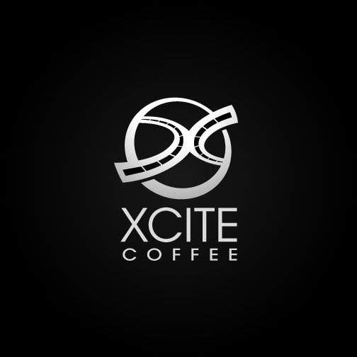 Contest Entry #168 for Logo (2x) for Drive Thru Coffee Shop