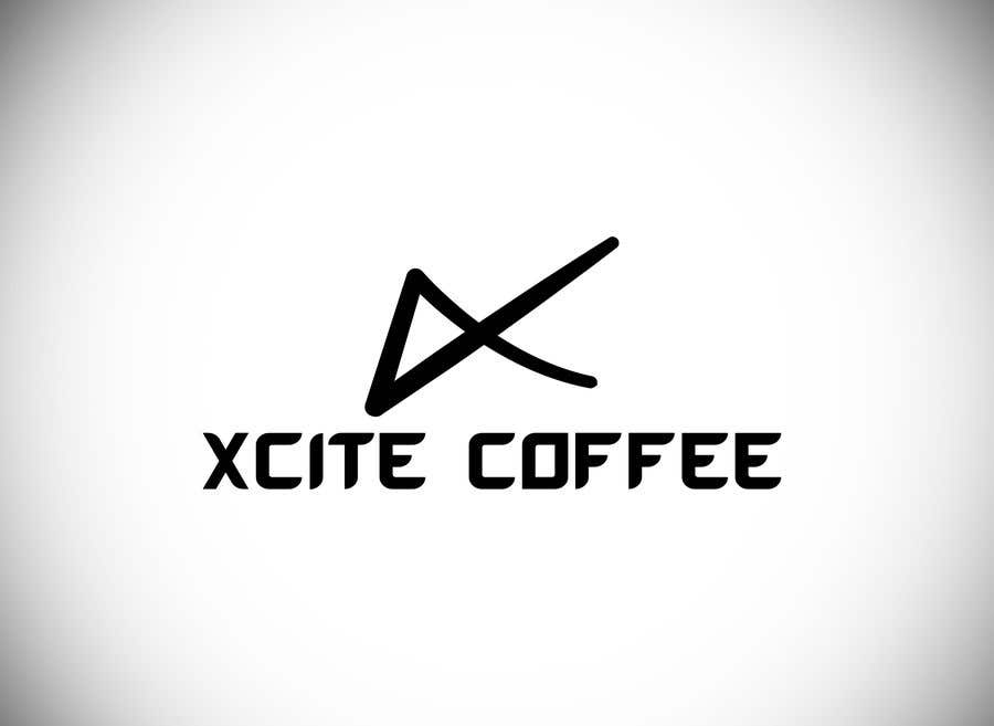 Contest Entry #74 for Logo (2x) for Drive Thru Coffee Shop