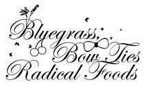 Graphic Design Contest Entry #22 for Logo Design for Classy Farm Event Logo Design