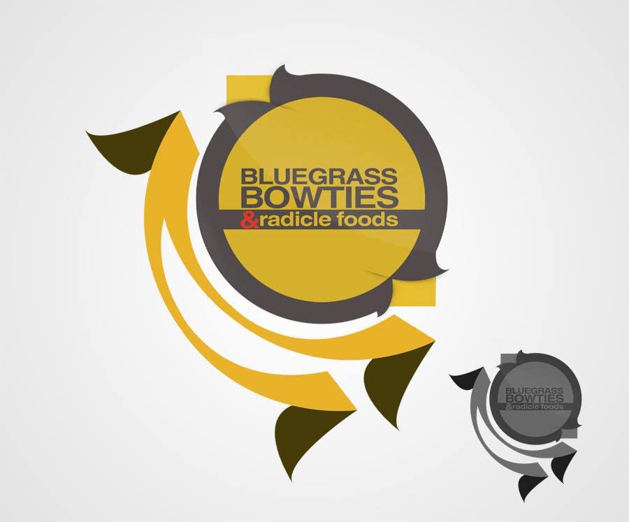 Contest Entry #                                        96                                      for                                         Logo Design for Classy Farm Event Logo Design