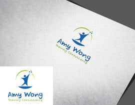 #221 for Design Logo, Business Cards, Stationery, Social Media Design by mamun313