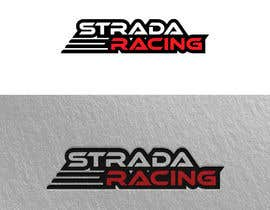 #18 for RACING TEAM LOGO DESIGN by shanewazgoni