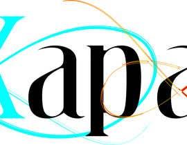 #86 for Logo (Textile Company) by Farhad909