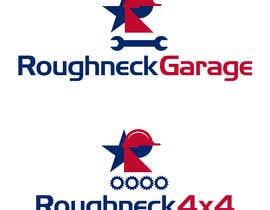 Nro 195 kilpailuun Need 2 logos designed with same theme käyttäjältä acidonexAcidOnex