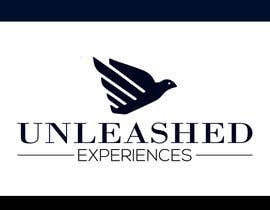 "#190 for Brand Design for ""Unleashed Experiences"" by ibrahim453079"