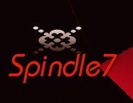 #69 for Graphic Design for Spindle7 af faresalex