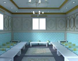 Číslo 42 pro uživatele Architecture Design One Room (5m * 7m) od uživatele anto2178