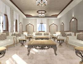 Číslo 53 pro uživatele Architecture Design One Room (5m * 7m) od uživatele idrissic4