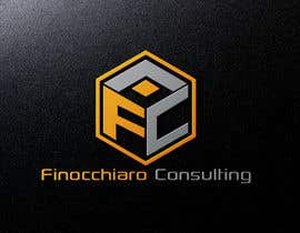 jessun44472 tarafından Design a Logo for my Consulting Company için no 276