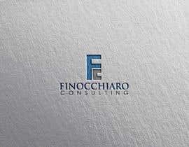 moniragrap tarafından Design a Logo for my Consulting Company için no 191