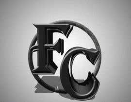 SandroM021 tarafından Design a Logo for my Consulting Company için no 8