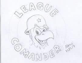 Nro 46 kilpailuun Logo Design Required käyttäjältä ednaldoferreira
