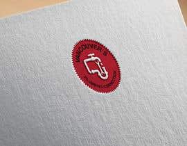 muziburrn tarafından Plumbing & Heating Logos & Branding için no 24
