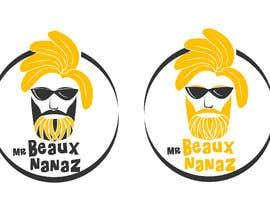#278 para Mr. Beaux Nanaz por freeland972