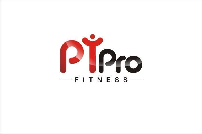 Bài tham dự cuộc thi #205 cho Logo Design for PT Pro
