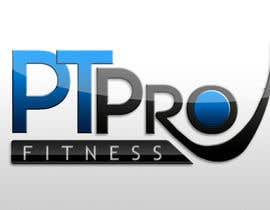 nº 130 pour Logo Design for PT Pro par bettyham