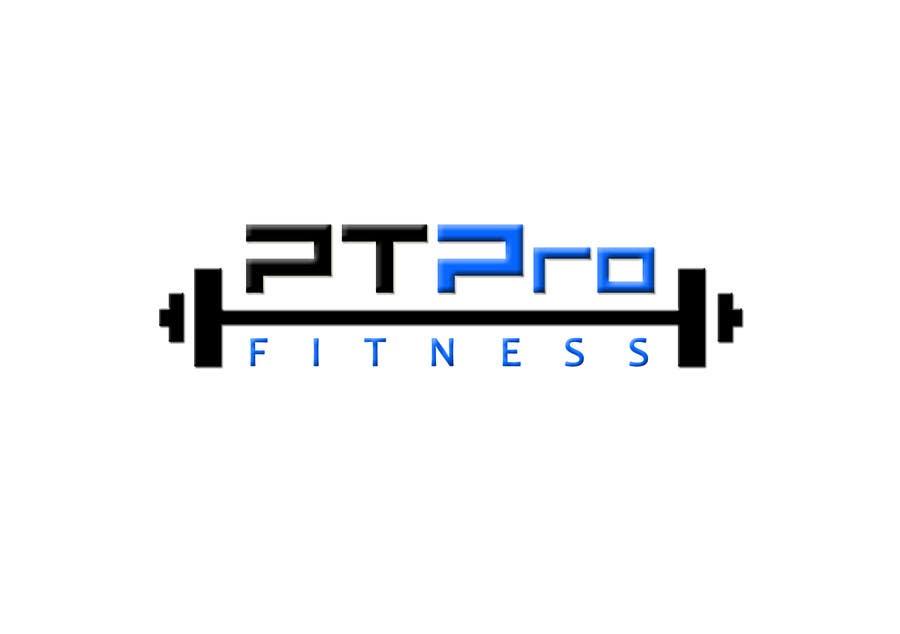 Bài tham dự cuộc thi #74 cho Logo Design for PT Pro