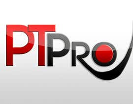 #129 para Logo Design for PT Pro por bettyham