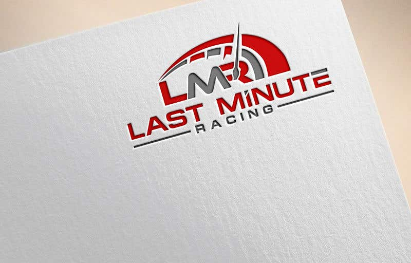 Entry 85 by creativebox16 for last minute racing logo and business contest entry 85 for last minute racing logo and business card design colourmoves