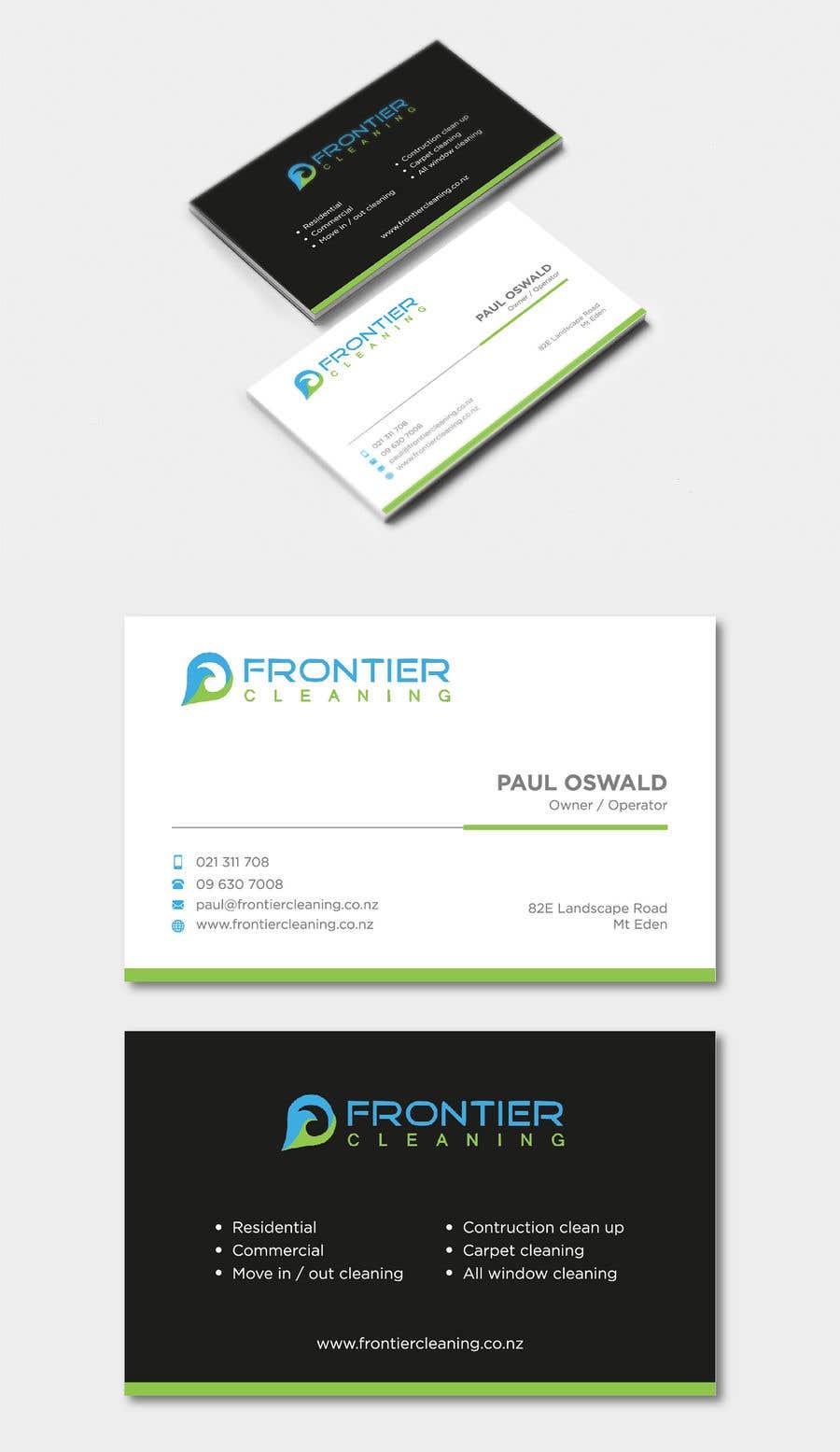 Entry 21 by athursinai for design a 3 fold brochure business card contest entry 21 for design a 3 fold brochure business card and business proposal colourmoves