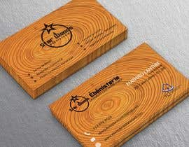 #188 cho Business cards bởi pranadibroy