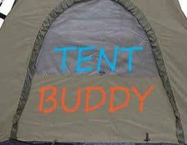 shamimul222 tarafından Tent Buddy için no 28