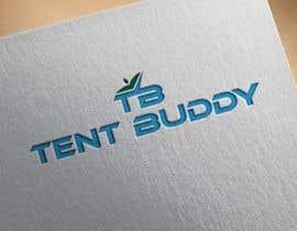 monirit00915 tarafından Tent Buddy için no 20