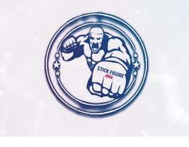 #6 cho Design a logo for my online store bởi cristianposada