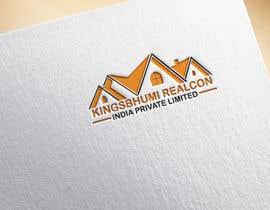 Nro 22 kilpailuun Need a nice and modern logo käyttäjältä Rabby222