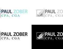 edgarchutan tarafından Design a Logo For Paul için no 40