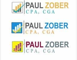 DSCOP tarafından Design a Logo For Paul için no 11
