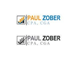 munna403 tarafından Design a Logo For Paul için no 37