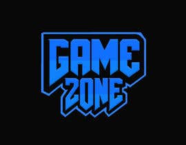 medazizbkh tarafından Design a Logo gaming/cyber cafe logo için no 128