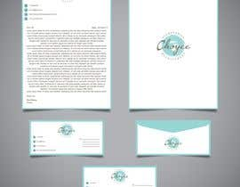 MDFoyezUddin tarafından Urgent - Letterhead, Envelope and Compliment Slip Design için no 20