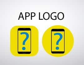 #9 for Design a logo and icon for Samsung watch app by jasvir7