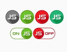 Nro 19 kilpailuun Design 3 logos/icons for a browser plugin käyttäjältä Cleanlogos
