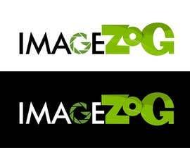 #21 for Logo Design for Adult Image Board Website by juancalcao