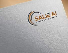 #217 for AI Technology Company Needs Logo by ASHIK777