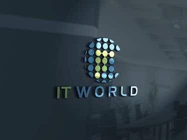 Image of                             New Brand Name for IT Service Co...