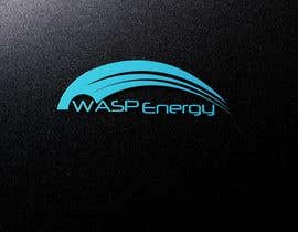 #311 for Design a logo for a power company af DesignInverter