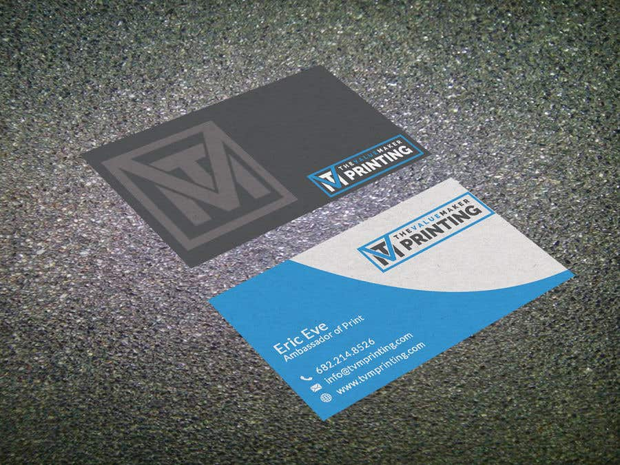 Entry 138 by sujan18 for design some double sided business cards contest entry 138 for design some double sided business cards for a printing company colourmoves