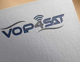 #63 cho Logo design for a Voice Over IP service bởi aryathegirl