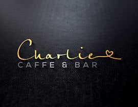 #135 for Charlie Bar&Caffe by mpmony50