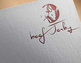 Nro 14 kilpailuun Logo design käyttäjältä NowshadDesign