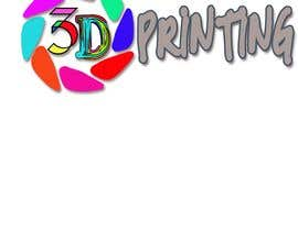 #41 for Logo and 2 banners required similar to example link by NURULATHIRA96