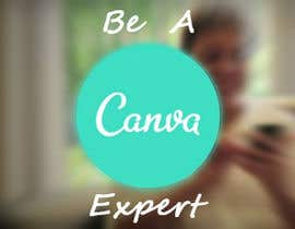 #1 for Create a Course Thumbnail for Canva by mikihoba