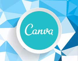 #13 for Create a Course Thumbnail for Canva by mikihoba